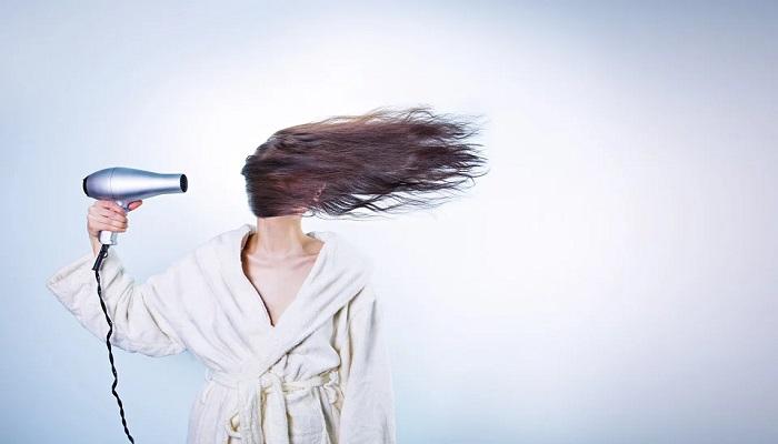 ¡Todo lo que necesitas de la keratina! sus ventajas y desventajas como tratamiento para el cabello